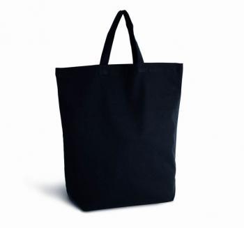 Bavlnìná nákupní taška