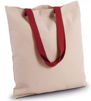 Nákupní plátìná taška
