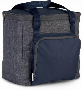 Termotaška s kapsou na zip