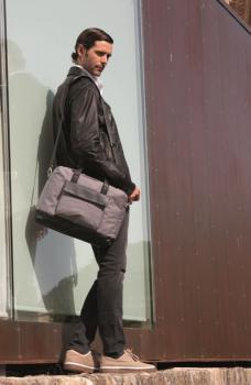 Taška na notebook Business
