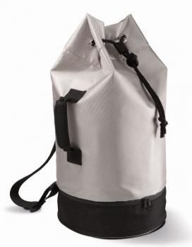 Vak Barrel bag