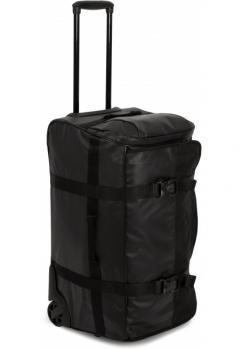Vodotìsná taška