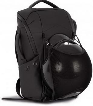 Vodotìsná taška proti krádeži