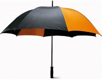 Deštník Storm