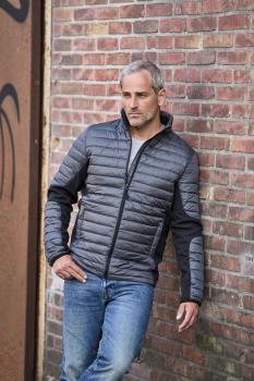 Pánská bunda Crossover Jacket