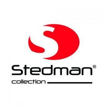 Vzorková sada Stedman Standard - 12 ks