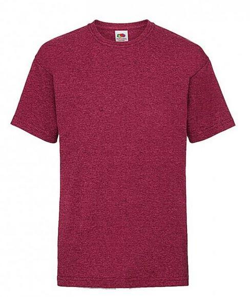 Dìtské trièko Kids Original T-Shirt - Výprodej - zvìtšit obrázek