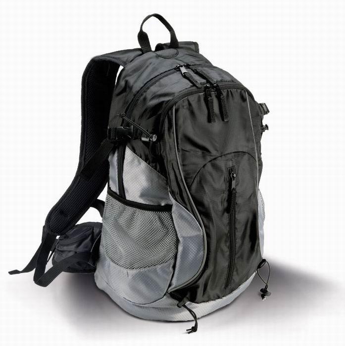 Víceúèelový batoh - zvìtšit obrázek