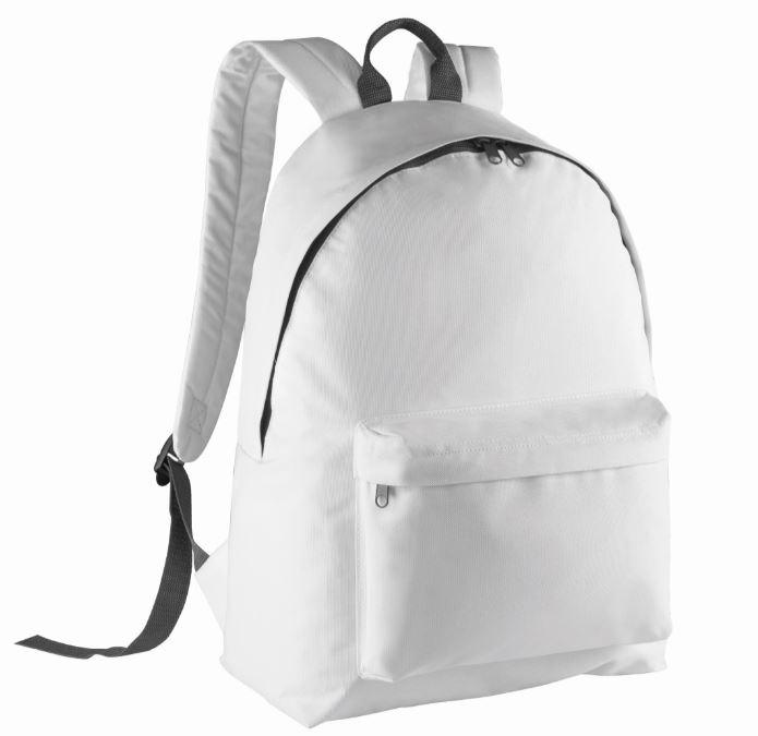 Klasický dìtský batoh - zvìtšit obrázek