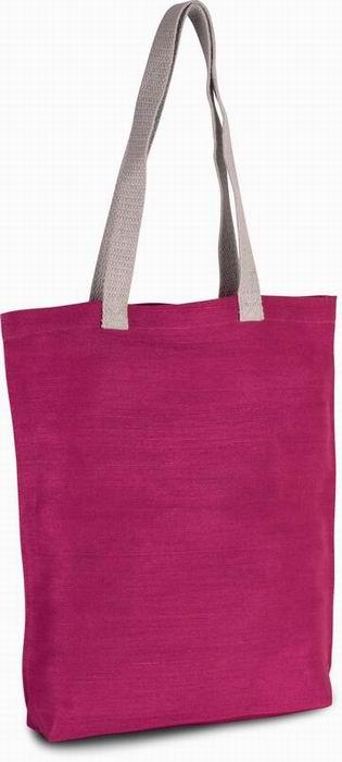 Nákupní taška JUCO - zvìtšit obrázek