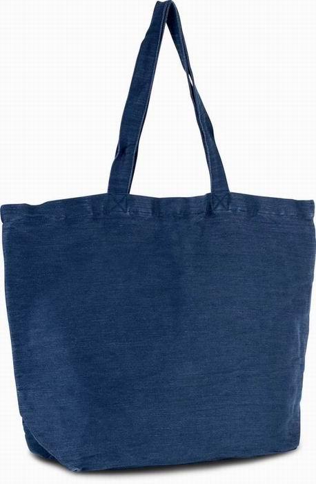 Velká juco taška s podšívkou - zvìtšit obrázek