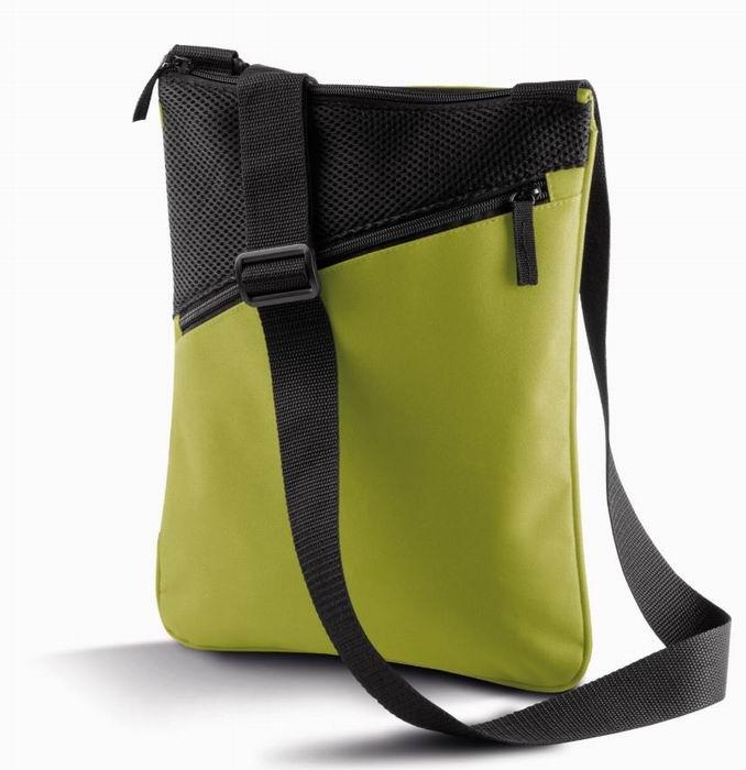 Pøíruèní taška pøes rameno - zvìtšit obrázek
