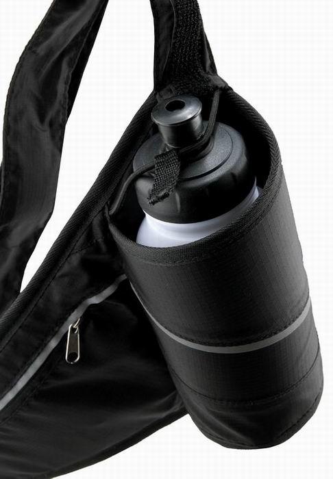 Sportovní držák na lahev - zvìtšit obrázek