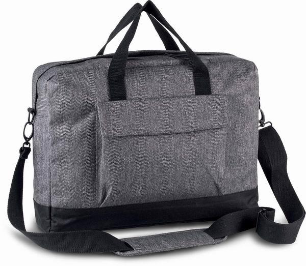 Taška na notebook - zvìtšit obrázek