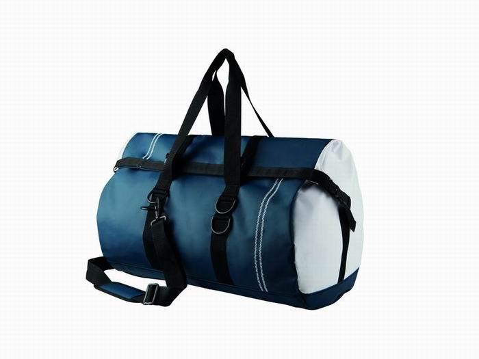 Nepromokavá cestovní taška - zvìtšit obrázek