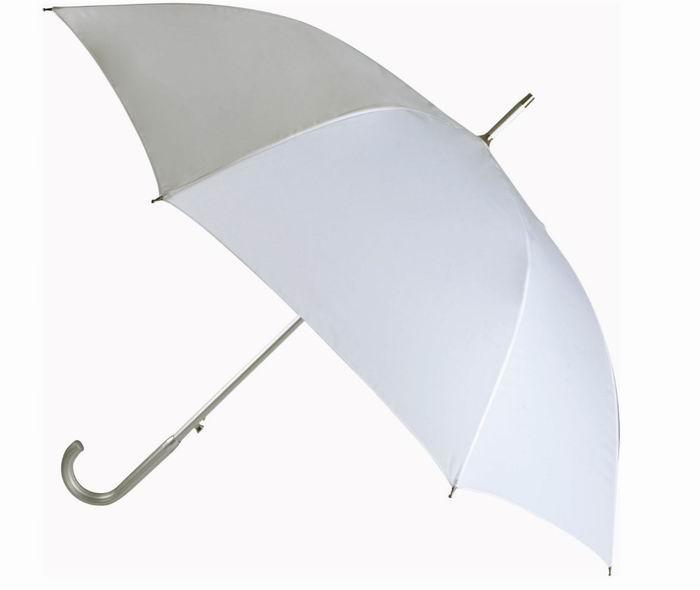 Automatický deštník - zvìtšit obrázek