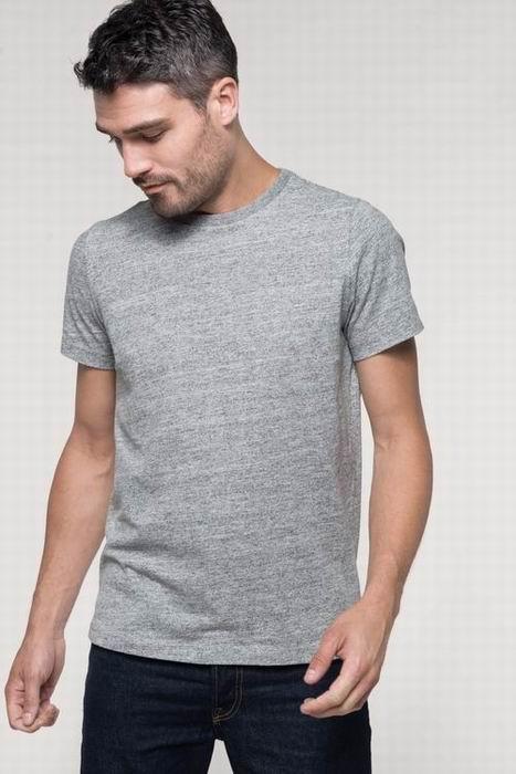 Pánské trièko Vintage - zvìtšit obrázek