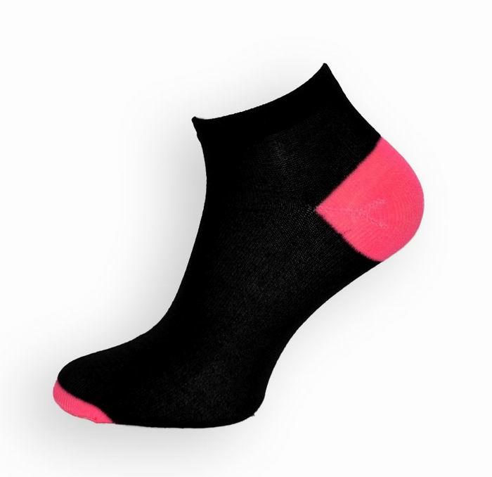 Dámské ponožky - zvìtšit obrázek