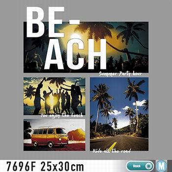 Potisk - transfer 12 ks - zvìtšit obrázek