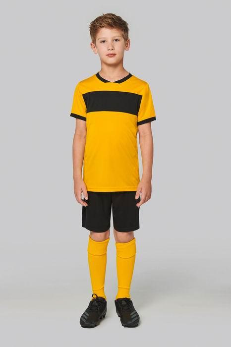 Dìtské sportovní šortky - zvìtšit obrázek