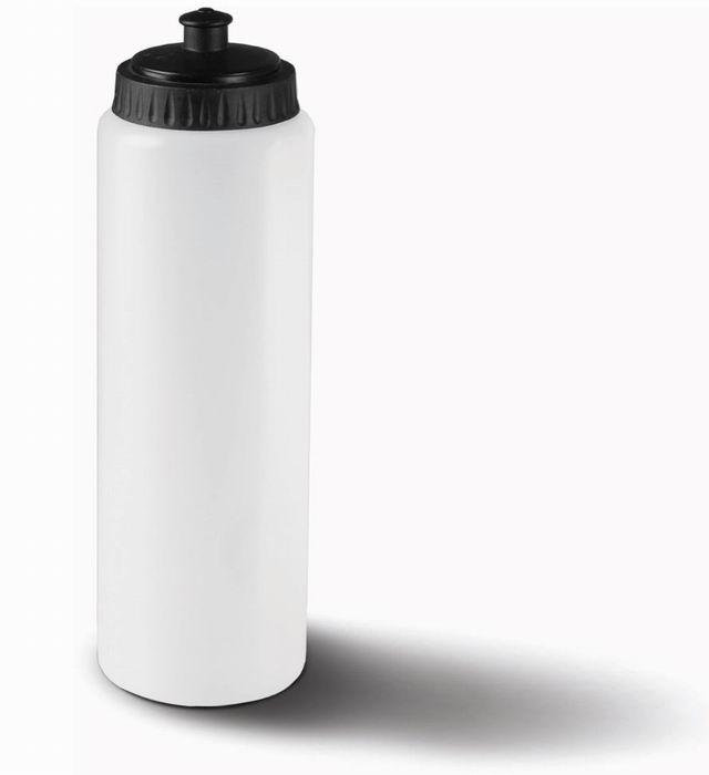 Sportovní láhev 1000 ml - zvìtšit obrázek