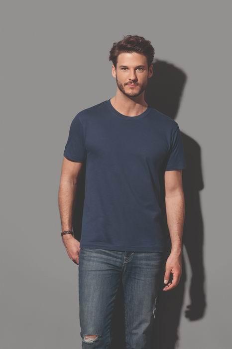 Pánské trièko Comfort-T - zvìtšit obrázek