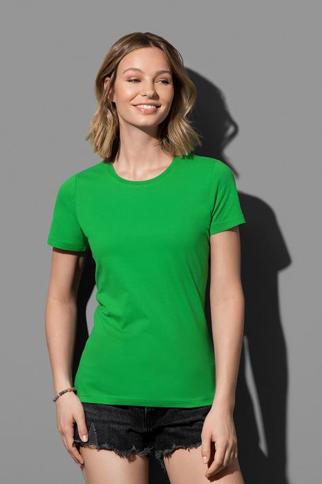 Dámské trièko Classic-T - Výprodej - zvìtšit obrázek