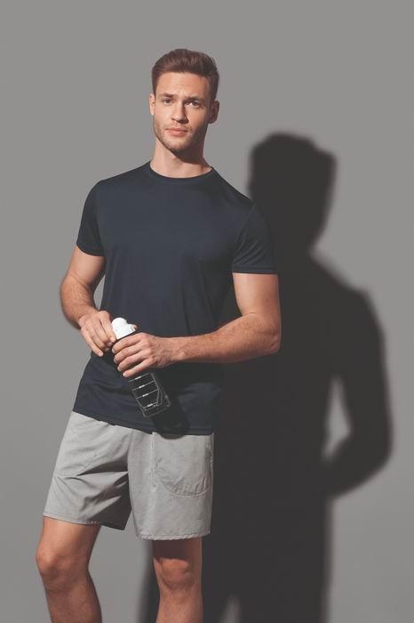 Pánské sportovní trièko Active Sports-T - zvìtšit obrázek