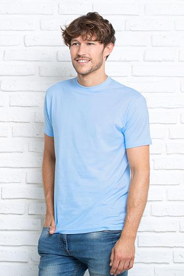 Pánské trièko Regular Premium - Výprodej - zvìtšit obrázek